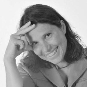 Claire Bonniol