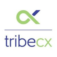 Tribe CX