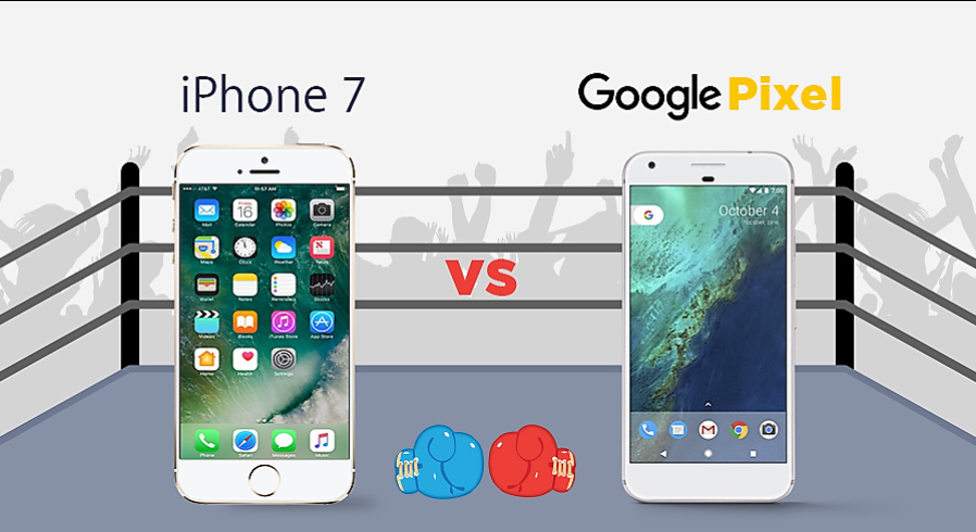 main-photo-google-vs-iphone.png