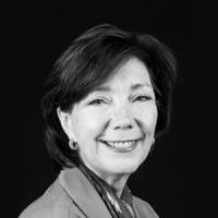 Cheryl Fink