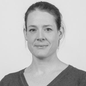Victoria Stakelum