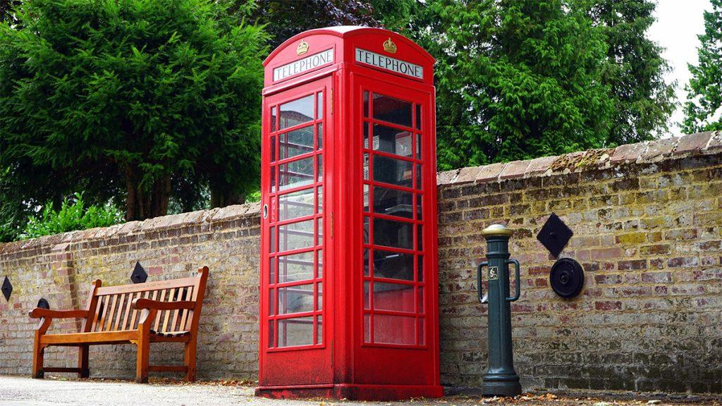 main-photo-brits-spend-1024x576.jpg