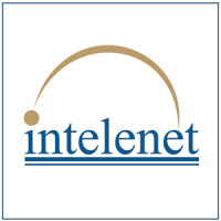 Intelenet® Global Services