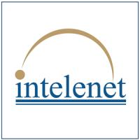 Intelenet®Global Services