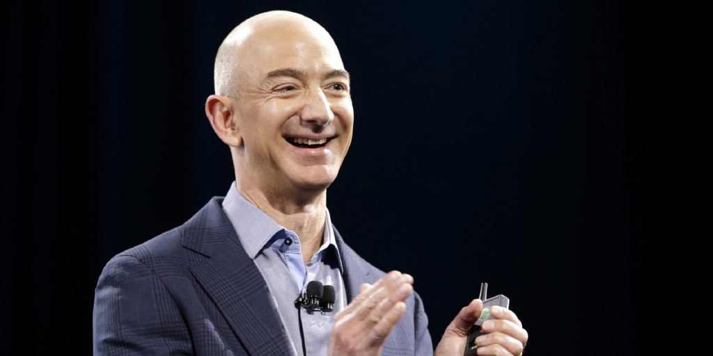 Jeff-Bezos-Desktop-Wallpaper--1024x512.jpg