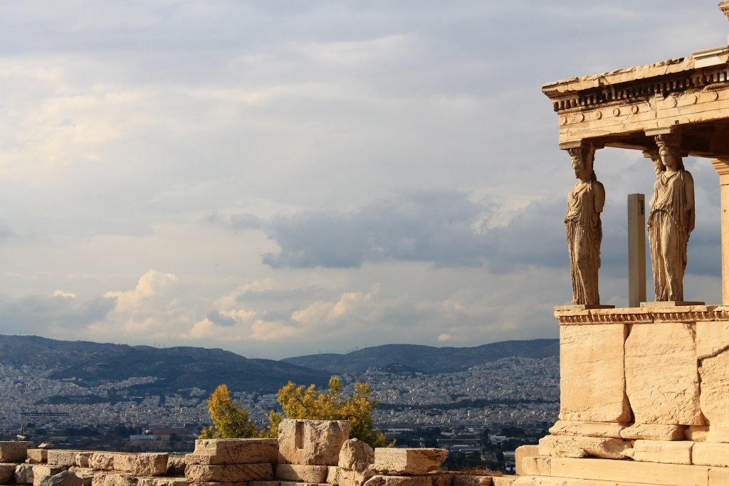 acropolis-2092534_1920-1024x683.jpg
