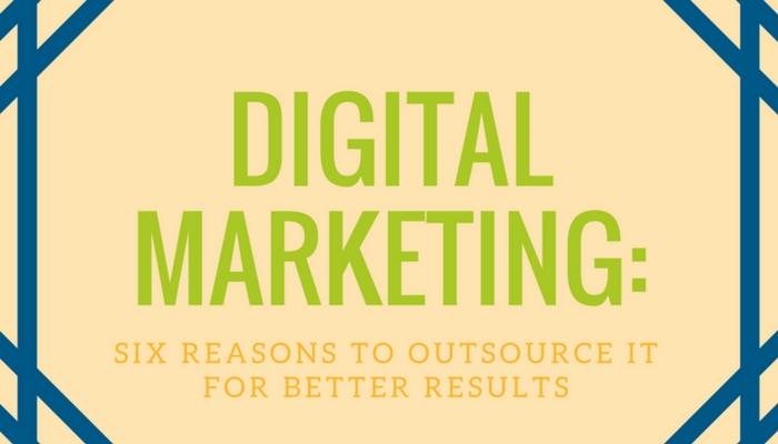 Blog – Page 9 – Customer Experience Magazine