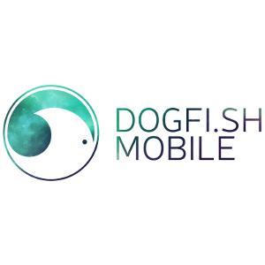 DOGFI.SH Mobile