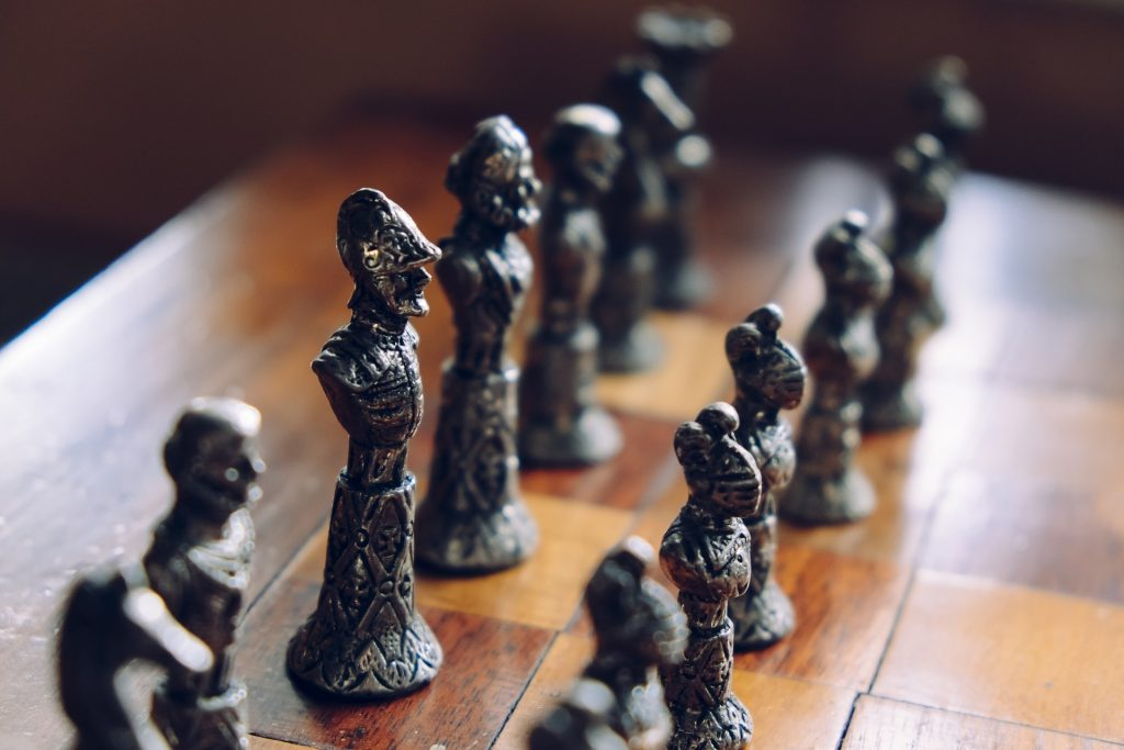 chess-691437_1920-1024x683.jpg