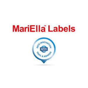 MariElla Labels Oy
