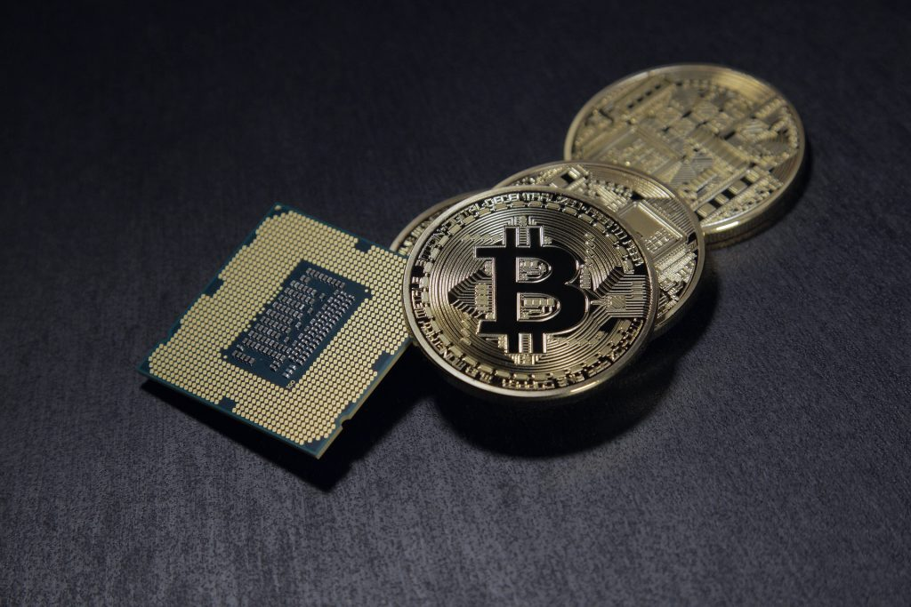 bitcoin-2057405_1920-1024x683.jpg