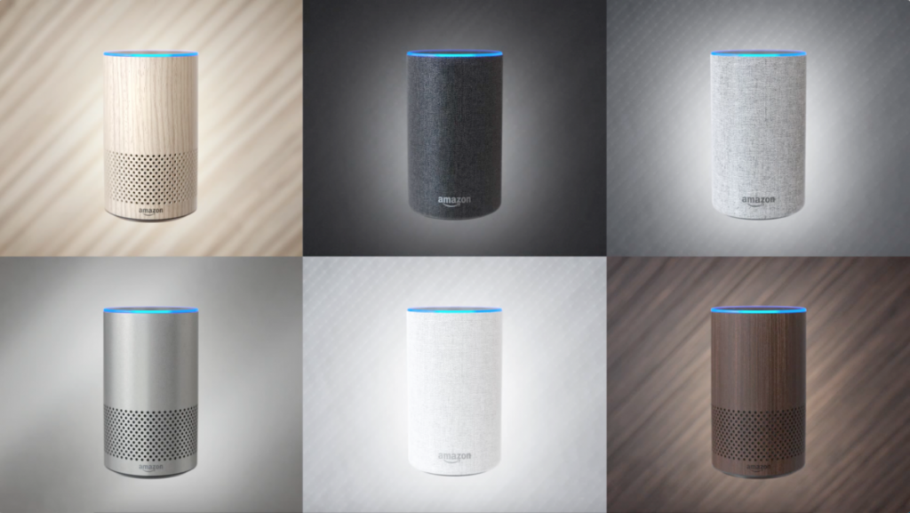 the-all-new-amazon-echo-1024x577.png