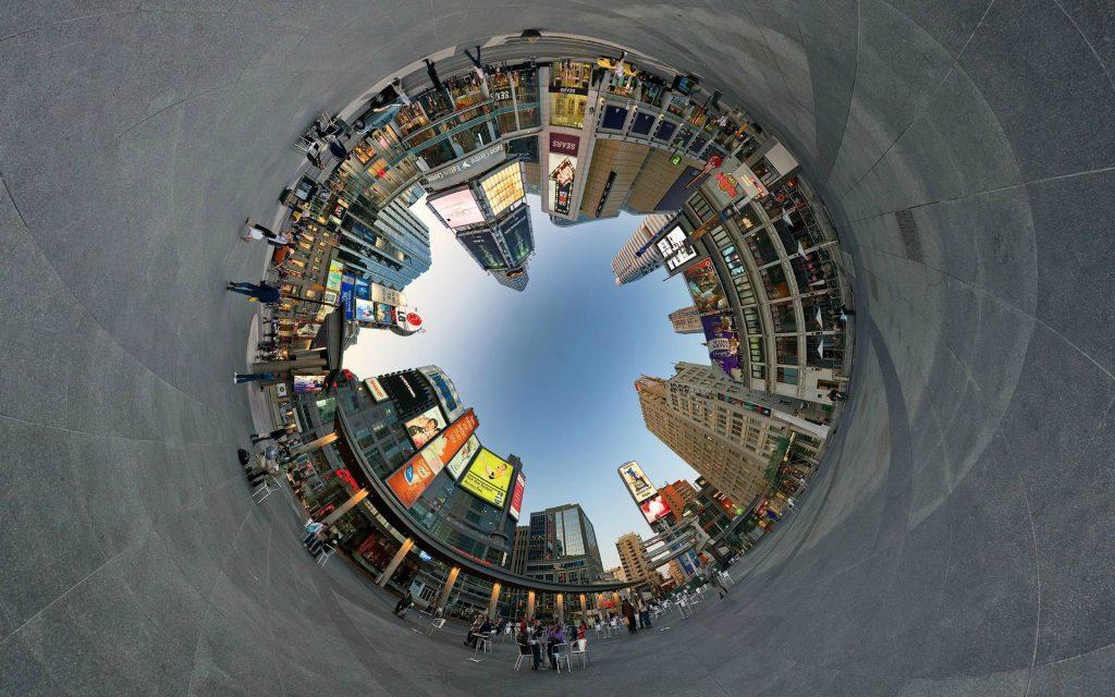 360-degree-photo-1024x640.jpg
