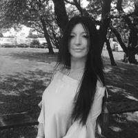 Kathryn Cooper Fay