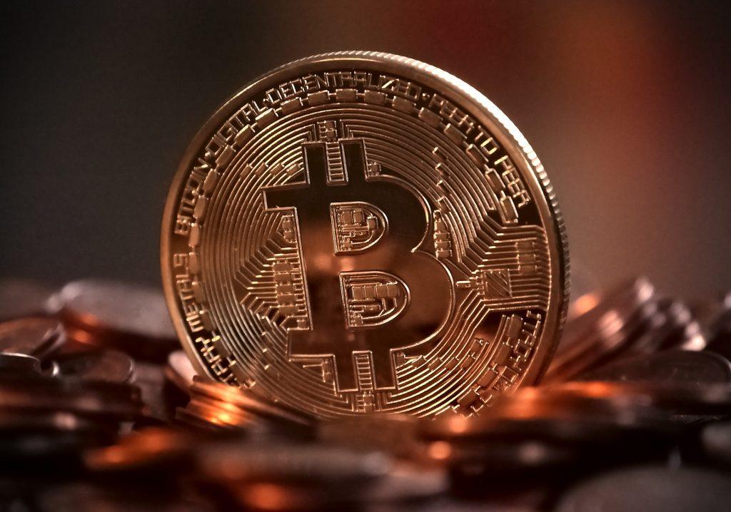 bitcoin-2007769_1920-1024x718.jpg