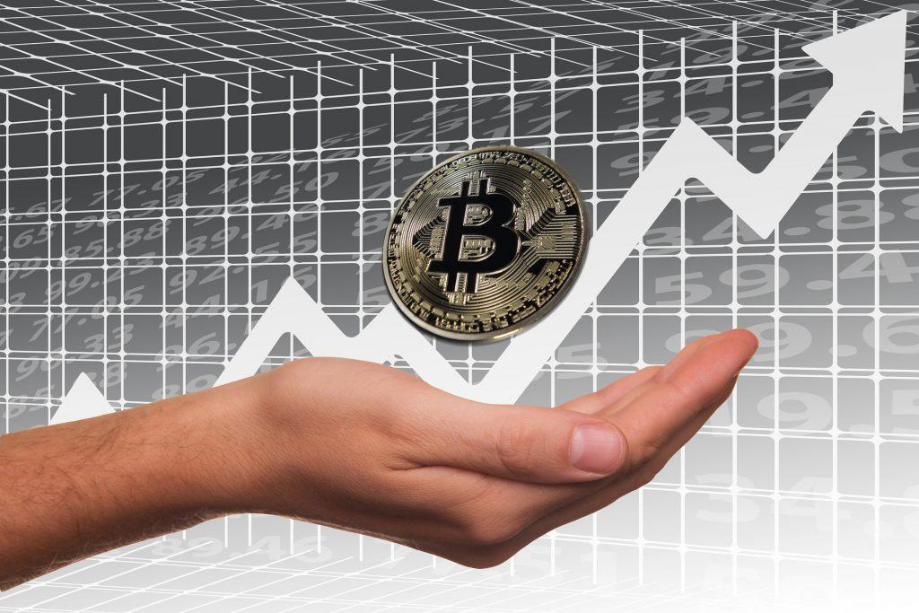 bitcoin-2643188_1920-1024x683.jpg