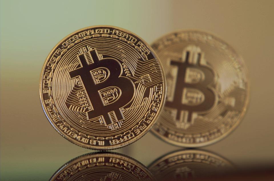 bitcoin-2868703_960_7201.jpg