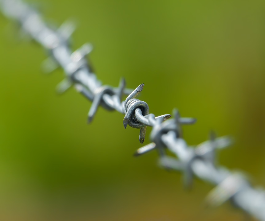 fence-2413514_960_7201.jpg