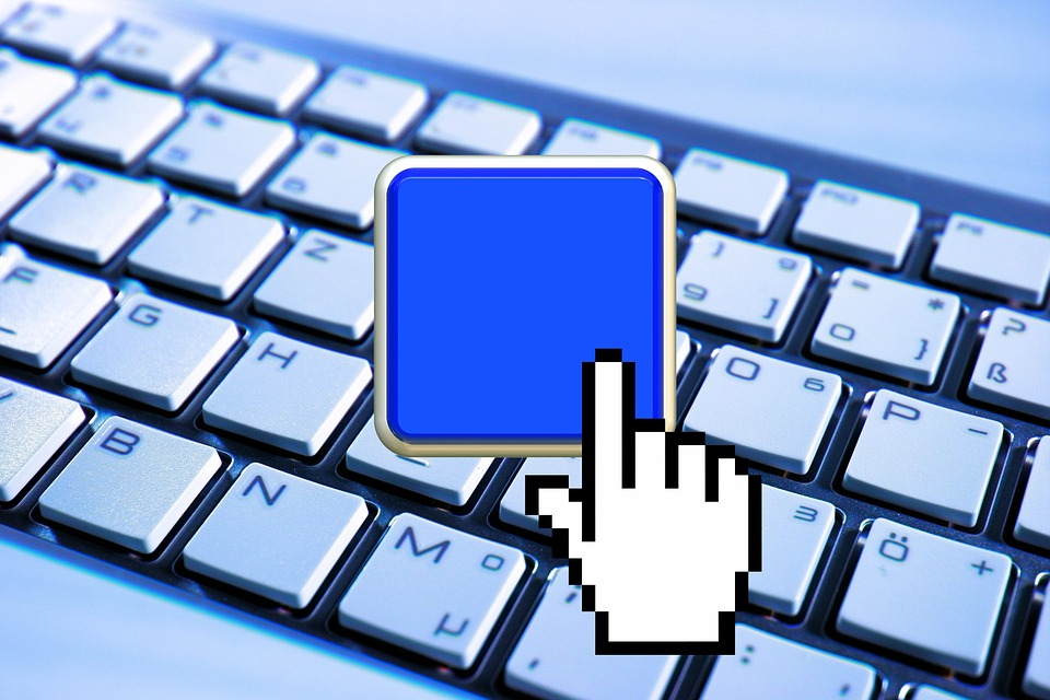 keyboard-1754919_960_720.jpg