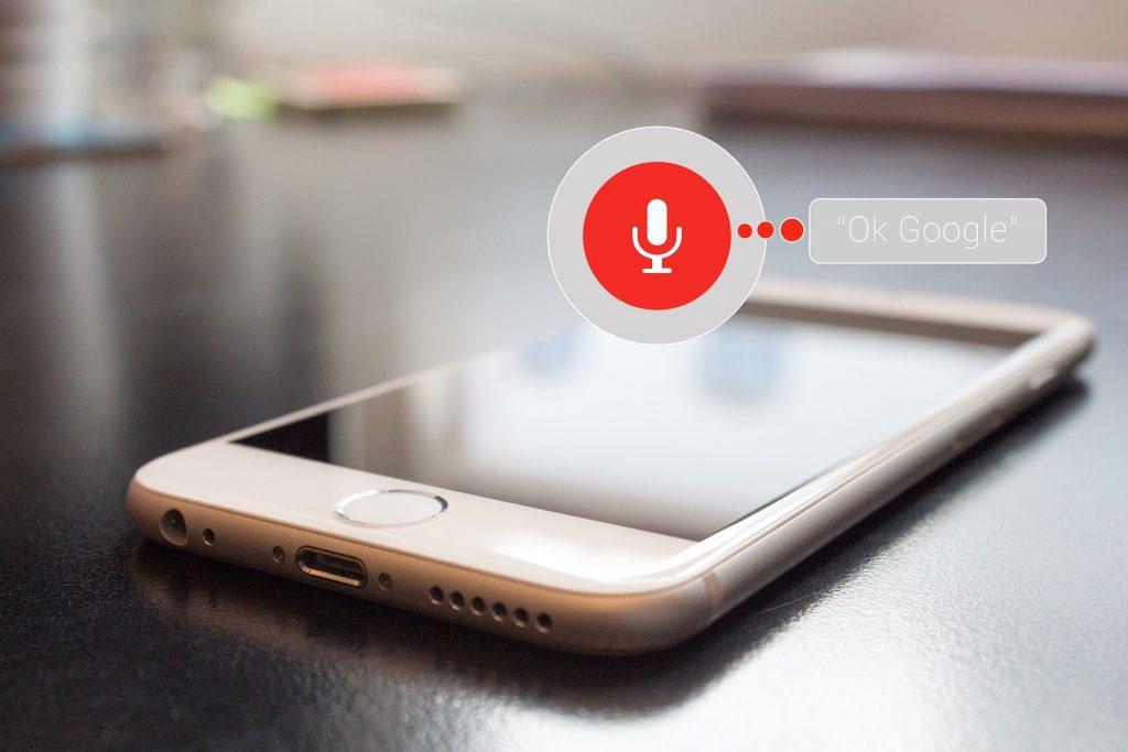 voice-control-2598422_1920-1024x683.jpg