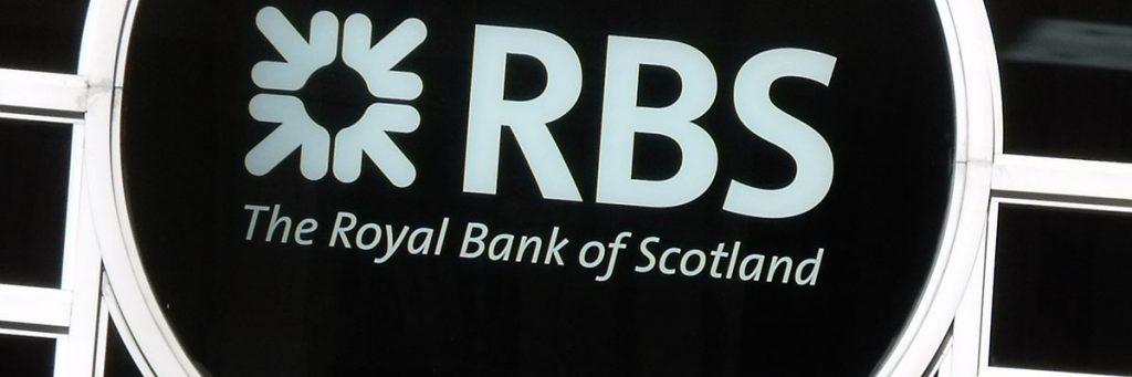 RBS-Royal-Bank-of-Scotland-Flickr-1024x341.jpg