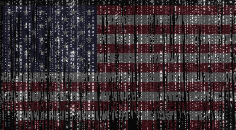 USA-flag.jpg