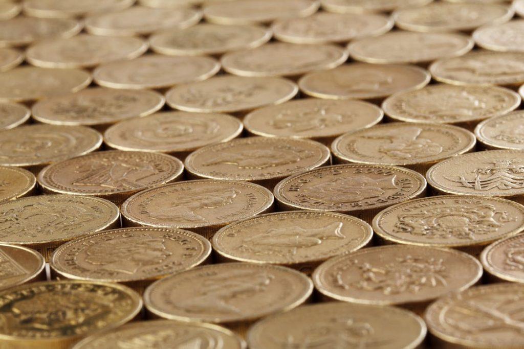 background-british-budget-business-41183-1024x683.jpg