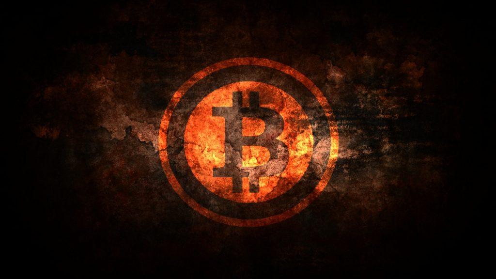 bitcoin-1813505_1280-1024x576.jpg