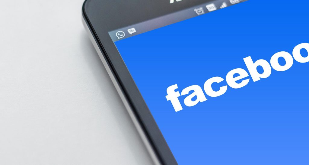 facebook-1903445_1920-1024x546.jpg