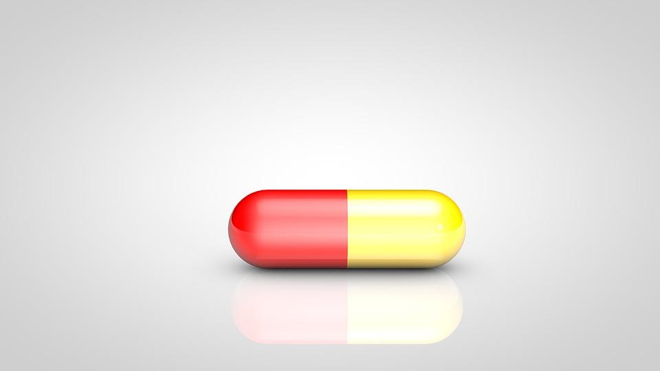 medicine-2777817_960_720.jpg