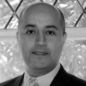 Imad Al-Abed