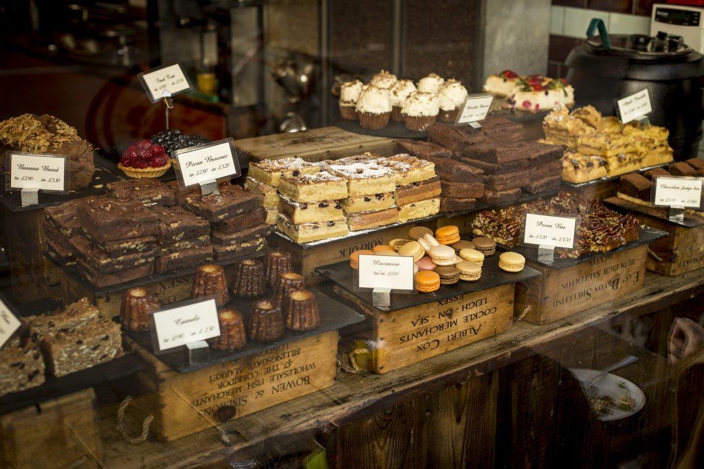 desserts-1868181_1920-1024x682.jpg
