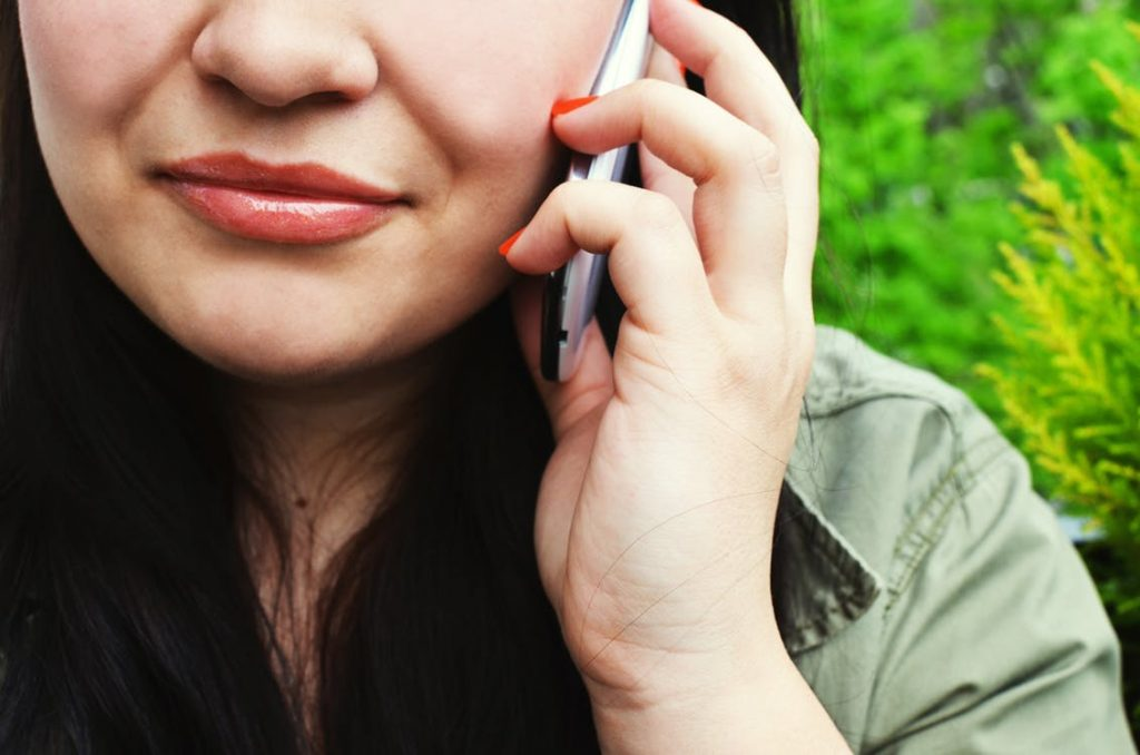 person-woman-smartphone-calling-1024x678.jpg