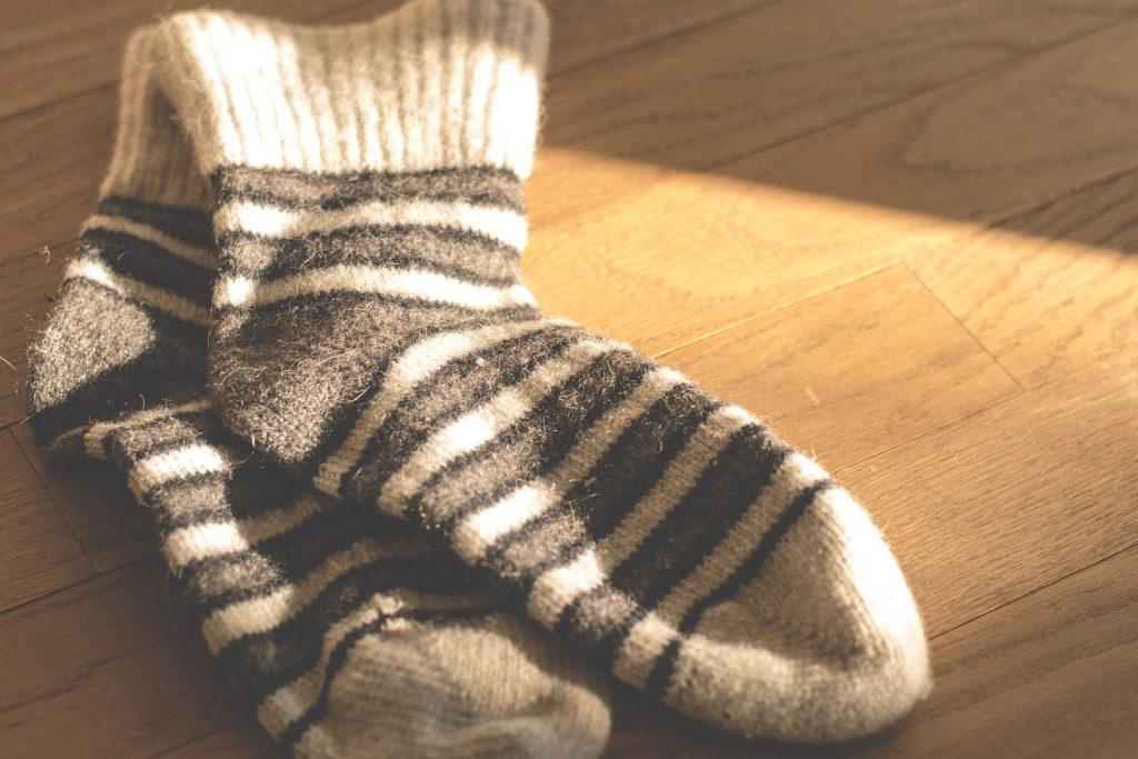socks-1906060_1920-1024x683.jpg