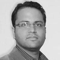 Ashish Koul