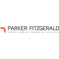 Parker Fitzgerald