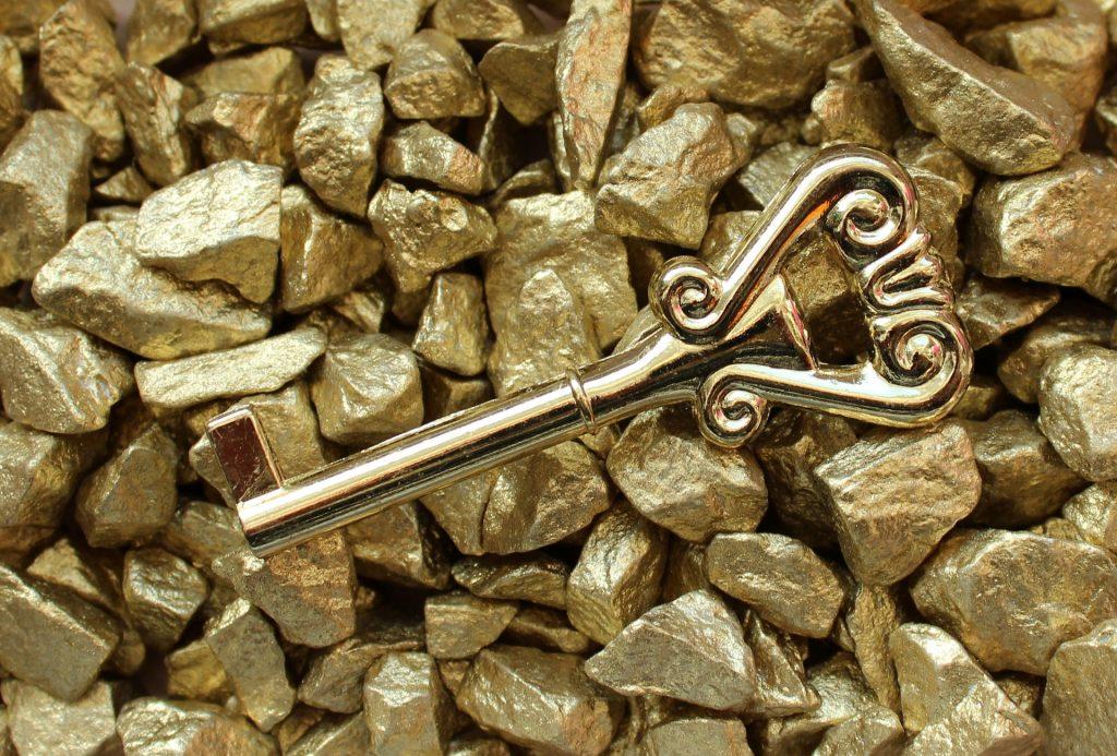key-3071329_1920-1024x693.jpg