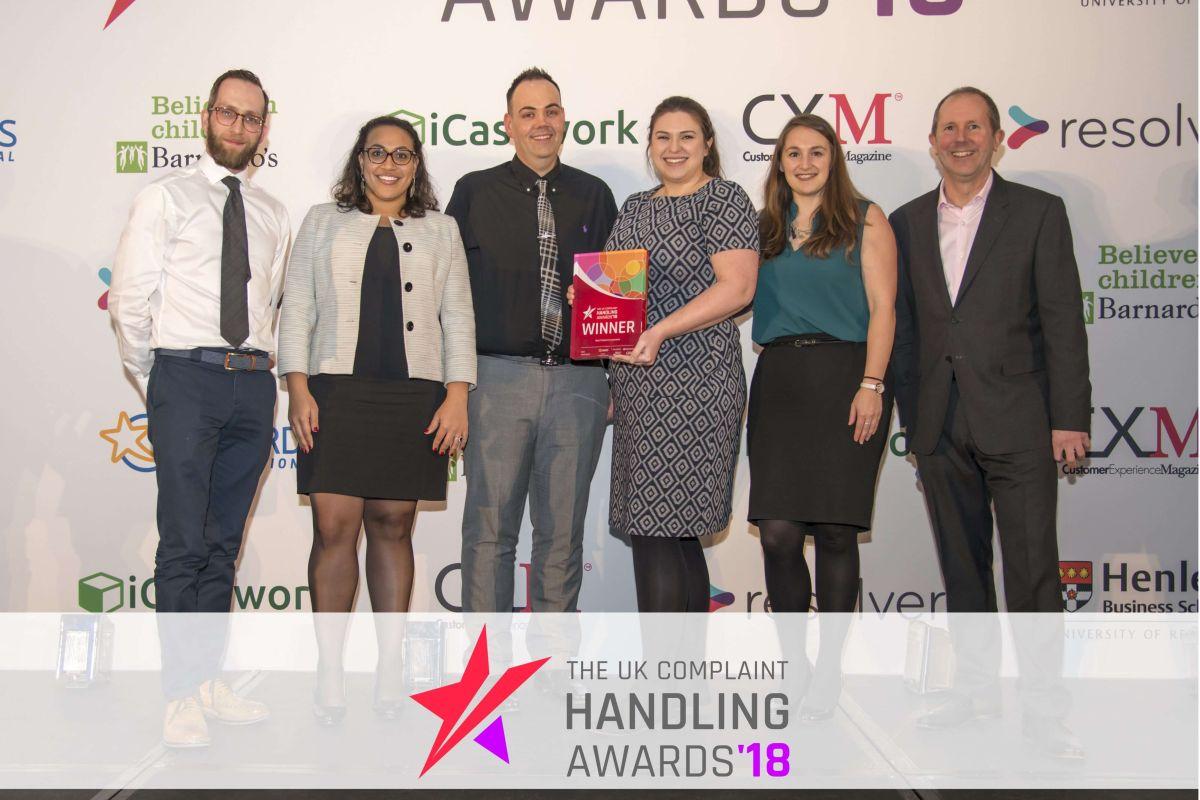 UK-Complaint-Handling-Awards-Winners-2018-Best-Finance-and-Insurance-HSBC-wL-min-1.jpg