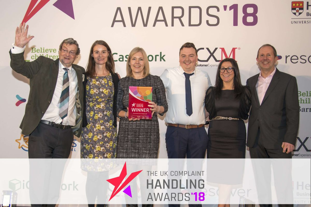 UK-Complaint-Handling-Awards-Winners-2018-Best-Hospitality-leisure-transport-and-travel-Thomas-Cook-wL-min-1.jpg