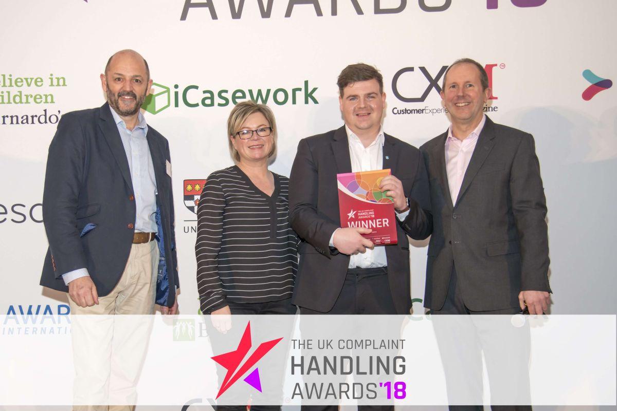 UK-Complaint-Handling-Awards-Winners-2018-Centre-Co-op-wL-min-1.jpg