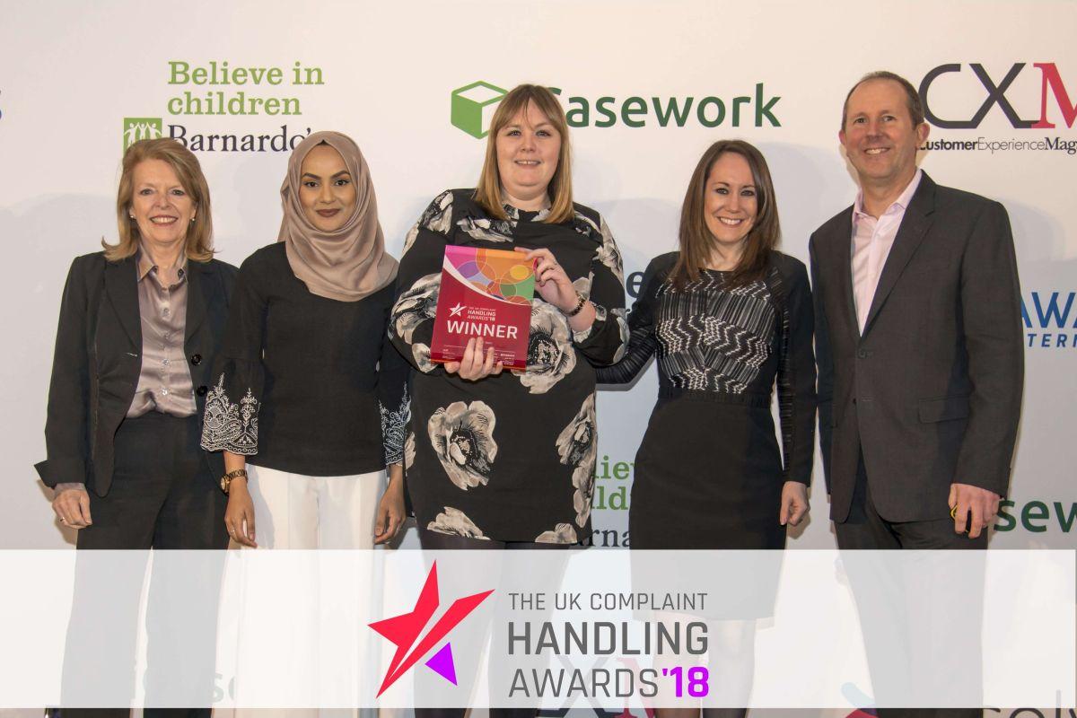 UK-Complaint-Handling-Awards-Winners-2018-Overall-Best-Team-Virgin-Money-wL-min-1.jpg