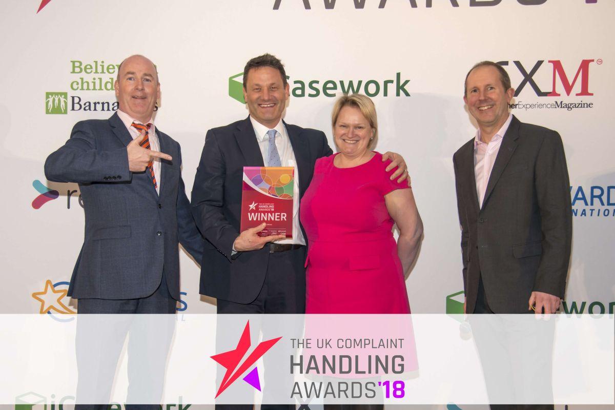 UK-Complaint-Handling-Awards-Winners-2018-Overall-Winner-New-Day-wL-min.jpg