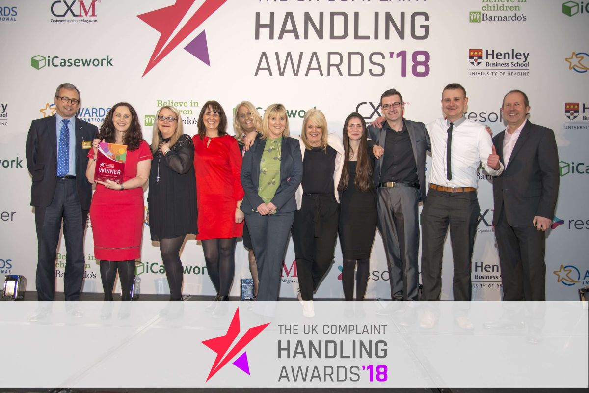 UK-Complaint-Handling-Awards-Winners-2018-Proactive-Complaint-Handling-Utilities-United-Utilities-wL-min-1.jpg