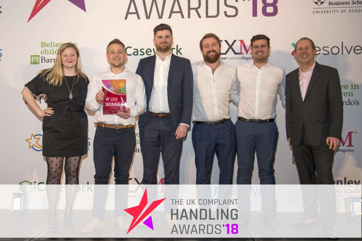 UK-Complaint-Handling-Awards-Winners-2018-Utilising-Consumer-Reviews-Sage-in-partnership-with-Trustpilot-wL-min-1.jpg