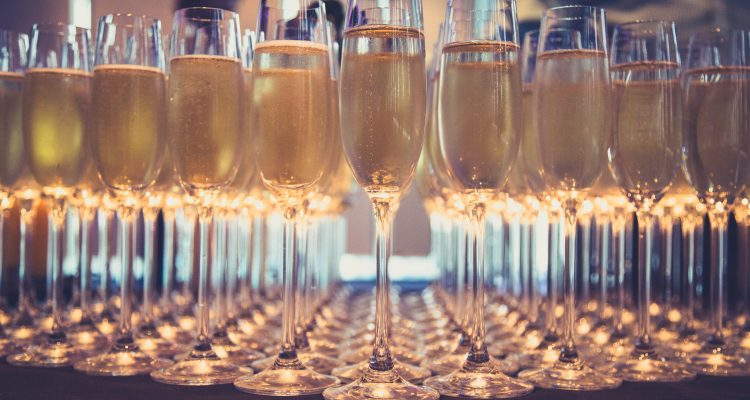 champagne-750x400-1.jpg