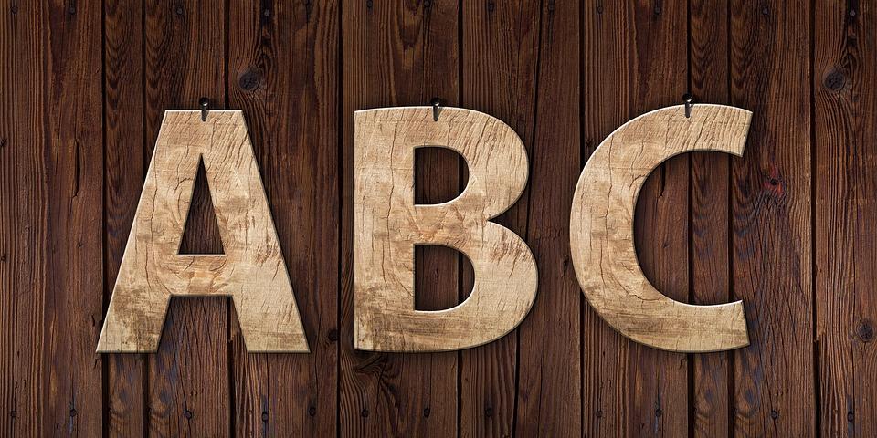letters-3195083_960_7201.jpg