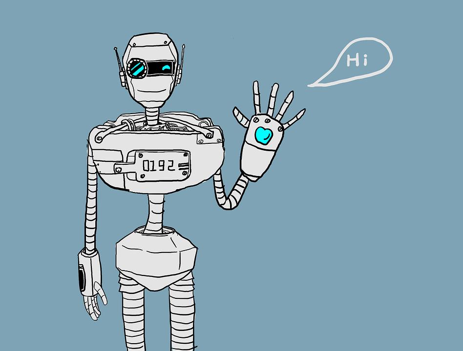 robot-2186155_960_7201.png