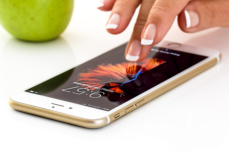 smartphone-1894723_960_7201.jpg