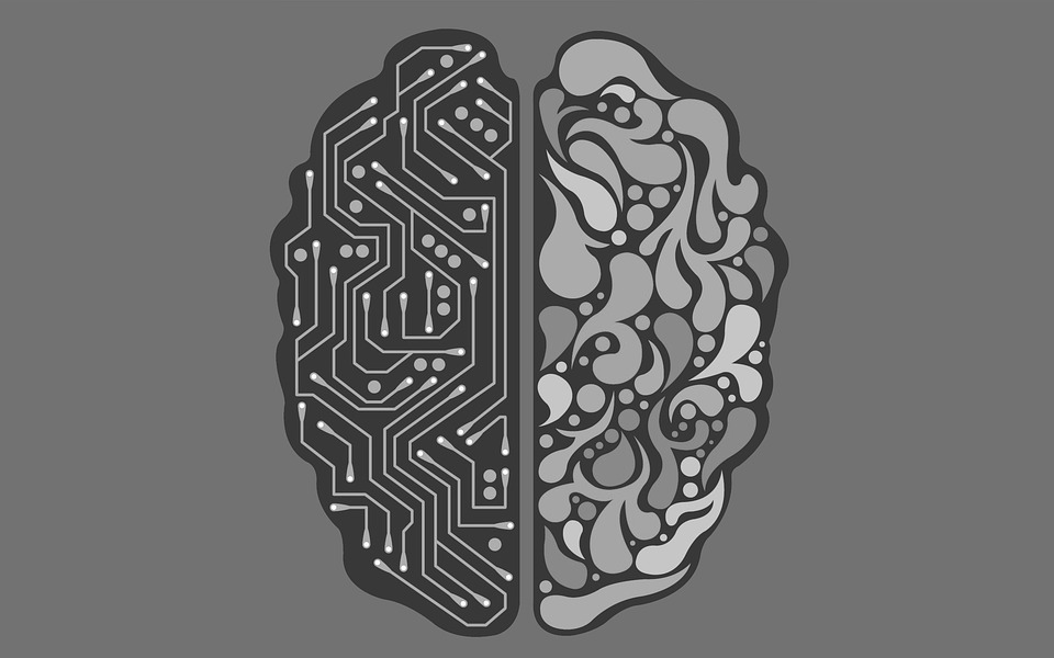 artificial-intelligence-2228610_960_7201.jpg