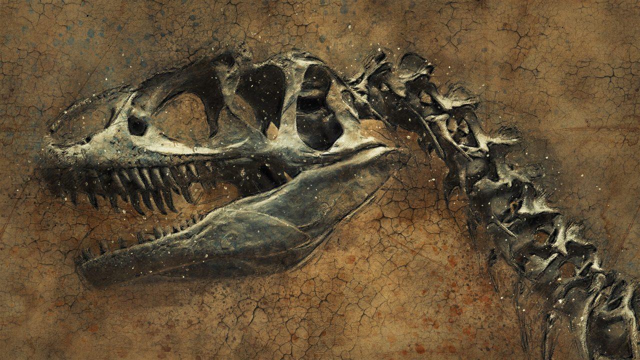 dinosaur-2106811_1920-1280x720.jpg